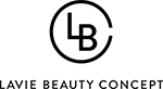 LAVIE BEAUTY CONCEPT