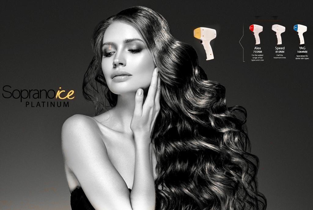 Lavie-beauty-concept-sporano-ice-alma-1